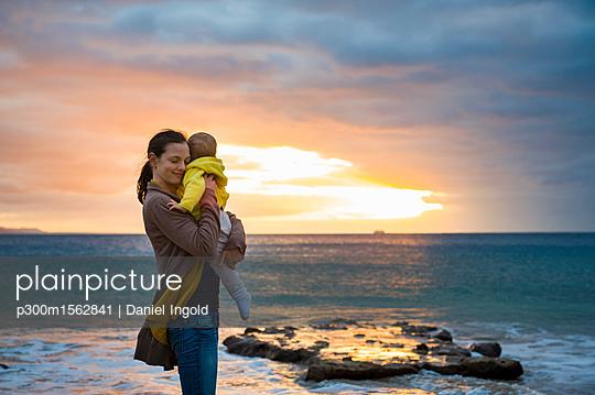 p300m1562841 von Daniel Ingold