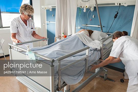 p429m1198241 von Arno Masse