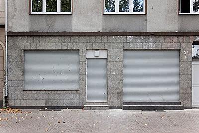Closed - p238m898968 by Anja Bäcker