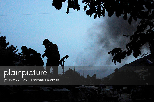 p912m775542 von Thomas Dworzak