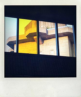 Flakbunker - p1271m1104205 von Maurice Kohl