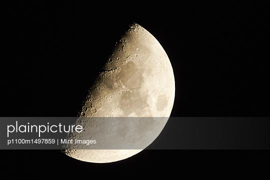 p1100m1497859 von Mint Images