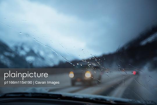 p1166m1154190 von Cavan Images