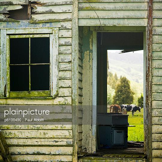 p6100490 von Paul Abbitt
