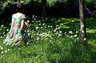 Sommerlich - p4320644 von mia takahara