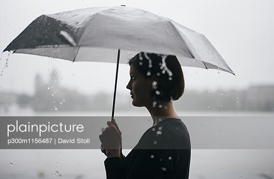 p300m1156487 von David Stoll
