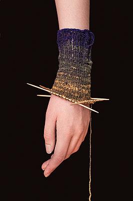Needlework - p971m1214448 by Reilika Landen