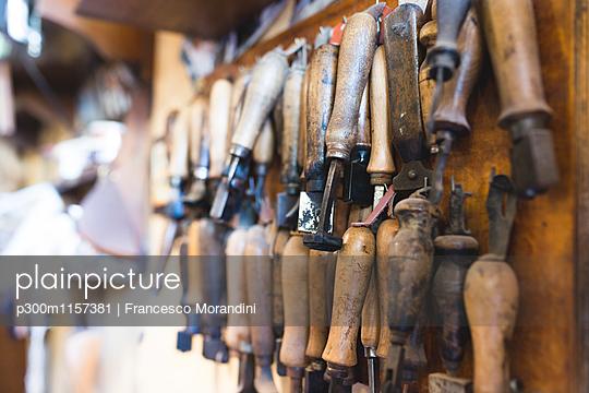 p300m1157381 von Francesco Morandini