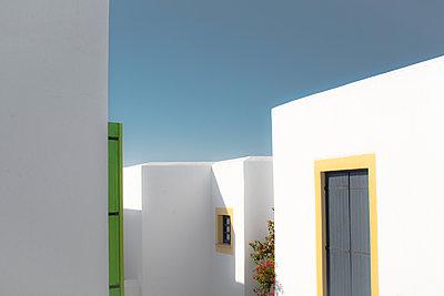 Appartements am Mittelmeer - p1486m2100450 von LUXart