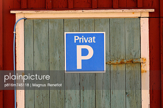 p816m745118 von Magnus Reneflot