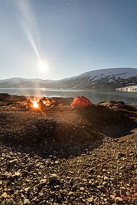 Norwegen-Urlaub - p1257m1203090 von Jozef Kubica