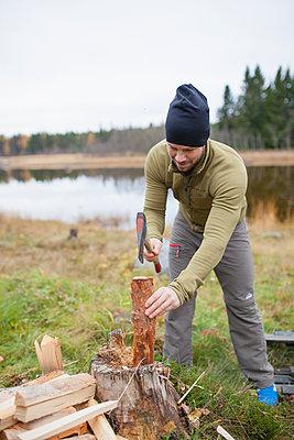 p352m1187092 von Jonas Gunnarsson