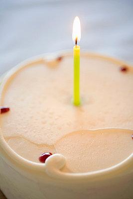 Birthday party - p4950124 by Jeanene Scott