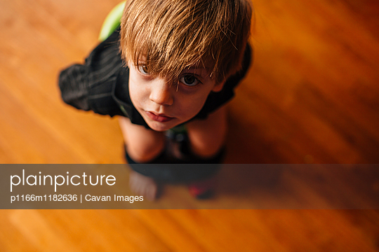 p1166m1182636 von Cavan Images