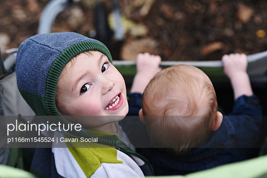 p1166m1545524 von Cavan Social