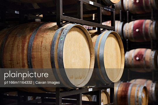 p1166m1164332 von Cavan Images