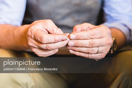 p300m1156848 von Francesco Morandini