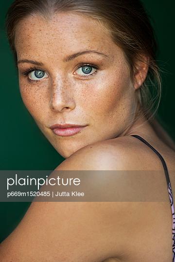 p669m1520485 von Jutta Klee photography