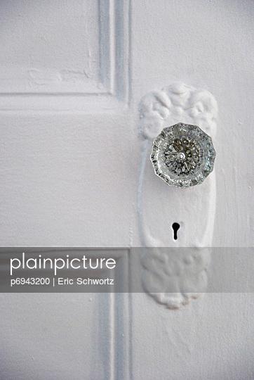 p6943200 von Eric Schwortz