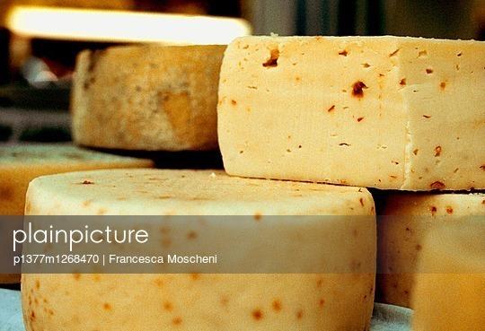 p1377m1268470 von Francesca Moscheni