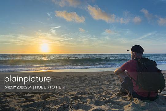 p429m2023254 von ROBERTO PERI