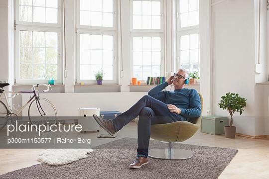 p300m1153577 von Rainer Berg