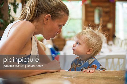 p343m1151108 von David Zentz