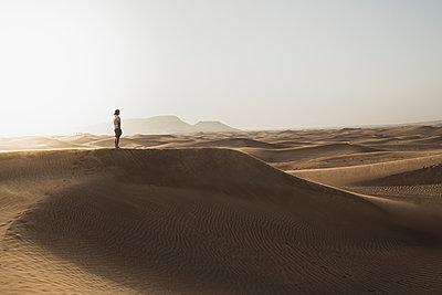 DUBAI, DESERT,  DUBAI GOLD SOUK - p300m2199506 von SERGIO NIEVAS