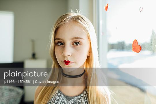 p1166m1524581 von Cavan Images