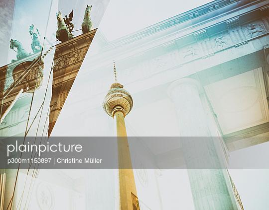 p300m1153897 von Christine Müller