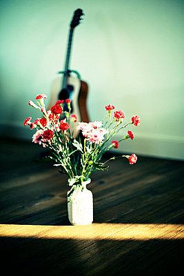 Blumen - p432m823912 von mia takahara