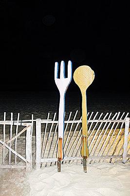 Gastronomy - p930m1541604 by Ignatio Bravo