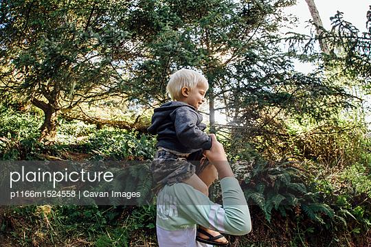 p1166m1524558 von Cavan Images