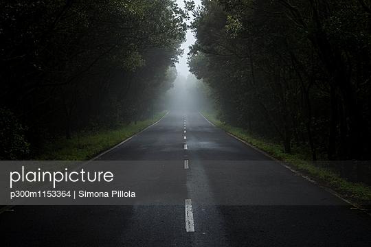 p300m1153364 von Simona Pillola