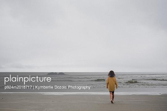 p924m2018717 von Kymberlie Dozois Photography