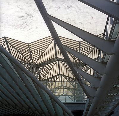 Lisbon - p387m1044713 by Patricia Eichert