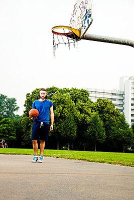 p904m823197 von Stefanie Päffgen
