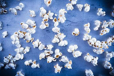 Popcorn - p1149m1553245 von Yvonne Röder