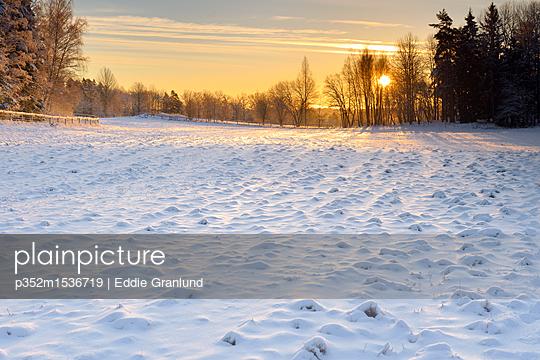 p352m1536719 von Eddie Granlund