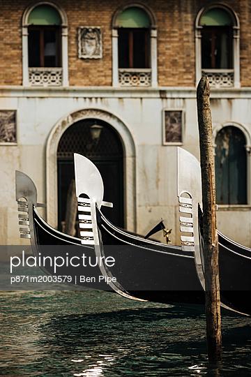 p871m2003579 von Ben Pipe