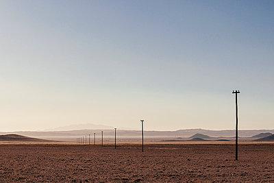 Wüste - p1065m885960 von KNSY Bande