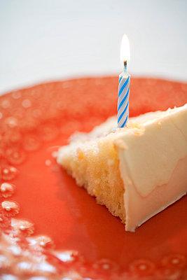 Birthday party - p4950125 by Jeanene Scott