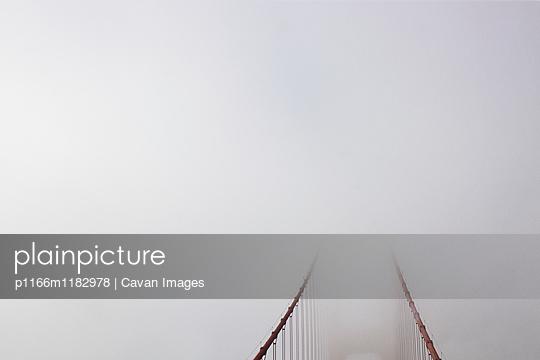 p1166m1182978 von Cavan Images