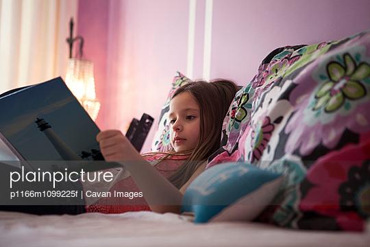 p1166m1099225f von Cavan Images