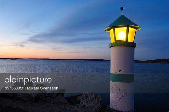p5755935f von Mikael Svensson