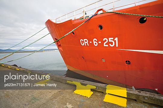 p623m713157f von James Hardy