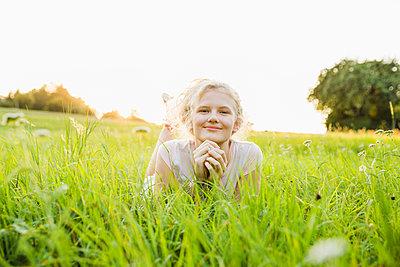 In der Natur - p904m1170852 von Stefanie Neumann
