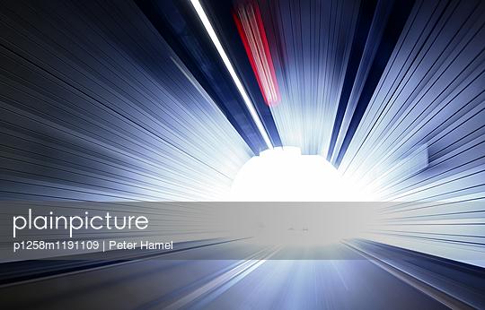 p1258m1191109 by Peter Hamel
