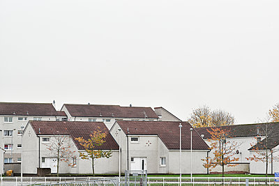 Tristesse - p587m1091788 von Spitta + Hellwig