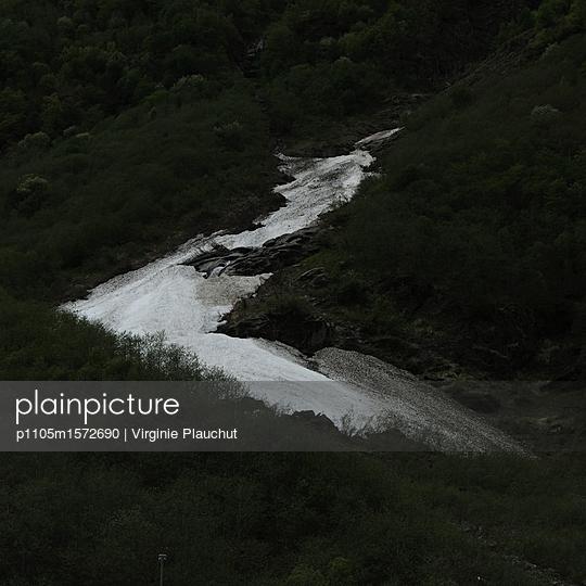 p1105m1572690 von Virginie Plauchut